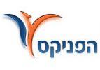 לוגו קבוצת הפניקס