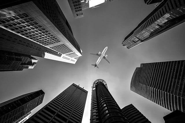 """מדוע חשוב לעשות ביטוח נסיעות לחו""""ל"""
