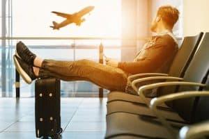 איך לבחור ביטוח נסיעות לחו״ל?