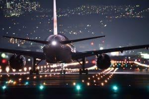 3 טיפים לבחירת ביטוח טיסות לחול