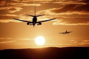 ביטוח נסיעות לחו״ל - חובה לקראת כל טיסה